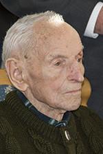 Ernst Fahlbusch 150