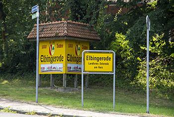Elbingerode 350