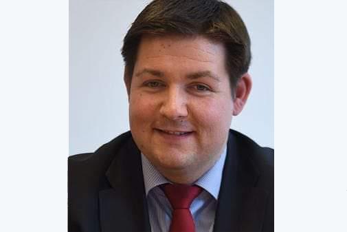 Marcel Riethig