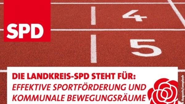 Kreis-SPD