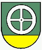 Wappen Samtgemeinde Hattorf