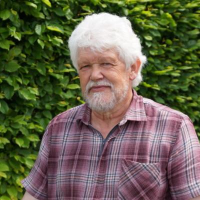 Rudi Armbrecht
