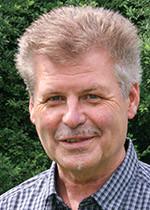 Claus Schrader