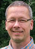 Jürgen Coesfeld