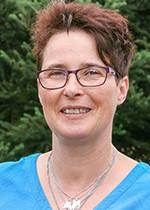 Pamela Dorn