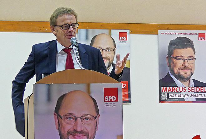 Karl Heinz Hausmann